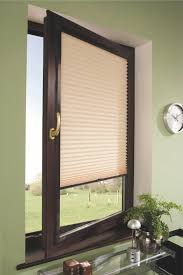 perfect fit blinds hannan blinds of preston