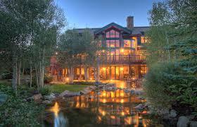 emerald mountain ranch for sale 27680 beaver ridge road 139721