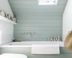 bathroom paint colour ideas bathroom paint colors 5 beautifully idea popular bathroom paint