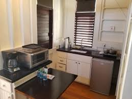 hton bay kitchen cabinets catalog upper keep suite picture of mahogany bay resort beach club