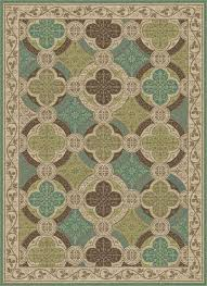 57 best rugs i love images on pinterest area rugs wool rugs and