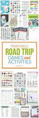 best 25 games for little kids ideas on pinterest free game to