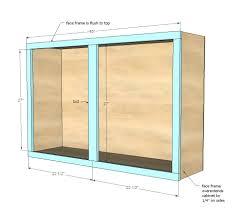 kitchen cabinet making build your own kitchen cabinets s build kitchen cabinet doors