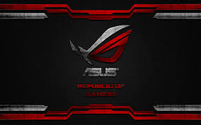 hd wallpaper computers asus asus rog wallpapers technology hq asus rog pictures 4k wallpapers