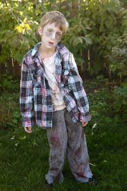 211 best halloween images on pinterest halloween foods 100 halloween costume zombie ideas 25 best plants vs