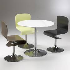 Round Table Prices Sale Factory Wholesale Prices Solid Surface Tables And Chairs