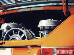 80s porsche wallpaper 1971 porsche 911 t s t european car magazine
