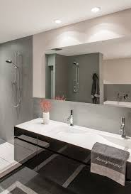 25 best design apart team images on pinterest loft showroom and nyc