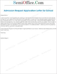 Appointment Letter Format For Hostel Warden College Archives Semioffice Com