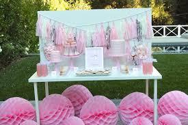 birthday party themes kara s party ideas pretty in pink 14th birthday party kara s