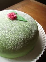 501 best let them eat cake i images on pinterest eat cake