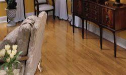 oak pegged hardwood floors hardwood flooring