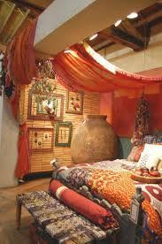 schlafzimmer auf rechnung wohndesign ehrfürchtiges hinreisend wandtattoo schlafzimmer