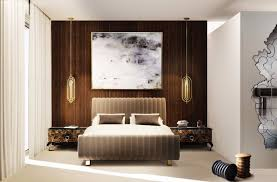 Bedrooms By Top Interior Designers Masquespacio  Master Bedroom - Designers bedroom