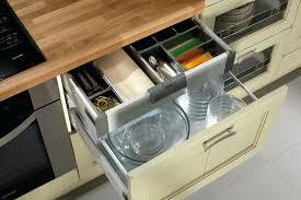 Kitchen Cabinet Space Saver Ideas Kitchen Cabinet Space Saver Ideas Space Saving Kitchen Cabinets