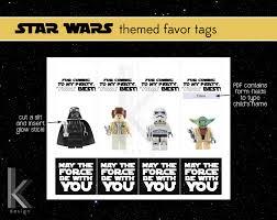 Lightsaber Favor by Wars Lego Themed Light Saber Glow Stick Favor