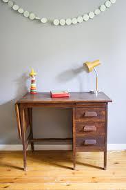 bureau comptable vintage un nouveau bureau pour la rentrée des classes