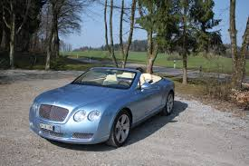 bentley gtc bentley gtc rental in the swiss alps u2013 european luxury car hire