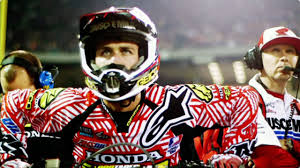 monster energy motocross gear monster energy supercross on fox sports 1 youtube