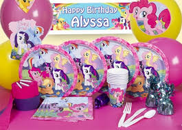 girl birthday themes popular girl birthday characters licensed girl birthday themes