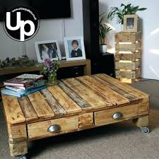 diy coffee table ideas pallet coffee table ideas pallet coffee table plans pallet wood