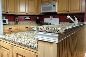 tile kitchen countertop ideas best kitchen countertop ideas nowadays