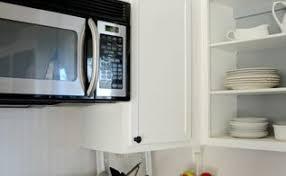 wallpapered kitchen cabinets hometalk