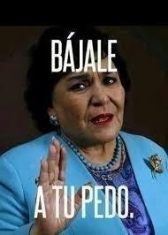 Memes Funny En Espaã Ol - bajale a tu pedo memes en espa祓ol humor pinterest memes