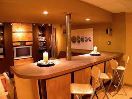 zen basement remodel west grove