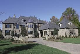 luxury house plans with pictures luxury plan 10 467 square 6 bedrooms 6 5 bathrooms 3323