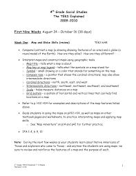 social studies worksheets 4th grade pdf math social studies