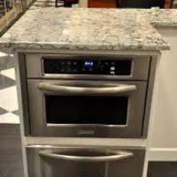 kitchen island designs with cooktop kitchen island designs with cooktop kitchen island cooktop