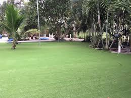artificial turf cost ridgeway wisconsin garden ideas commercial