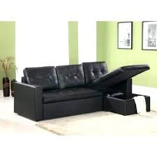 Sofa Sleeper For Sale Sofa Bed San Diego Or Charming Sofa Sleeper Sale Ideas Medium Size