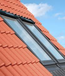 velux roof doors u0026 skylight installation help