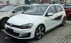 volkswagen china file volkswagen golf vii gti 02 china 2016 04 16 jpg wikimedia