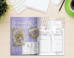 ian swanson design brochures
