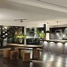 john abraham house john abraham s home designed by his father and brother wonderful