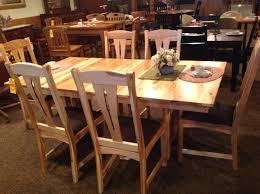 Wood You Furniture 5a061567c33d636a3f1aee985c418932 Accesskeyid U003d6e336b2c3125fc107f9e U0026disposition U003d0 U0026alloworigin U003d1