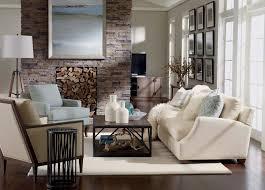 Living Room Furniture Ethan Allen Ethan Allen Living Room Furniture With Regard To Bedroom
