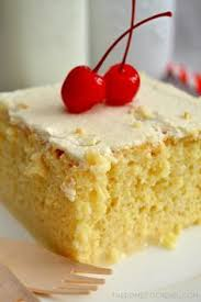 the best and easiest tres leches cake recipe cake recipes
