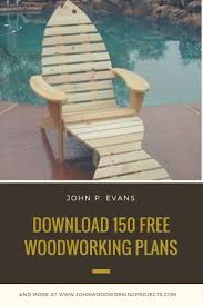Wood Furniture Plans Free Download by 751 Best Pallet Diy Tutorials Images On Pinterest Pallet Ideas
