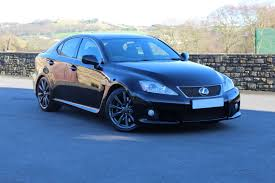 lexus isf v8 supercar lancashire trade vehicles lexus is f 5 0 v8 automatic tiptronic