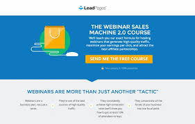 click here 10 must have call to action best practices leadpages