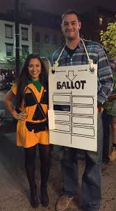 pumpkin costume halloween best 25 nerd halloween costumes ideas on pinterest diy nerd
