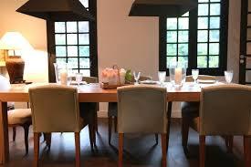 rangement 駱ices cuisine le vaudreuil 2018 le vaudreuil人气最高的20个住宿地点 度假租赁