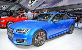 audi r4 price 2017 audi s4 photos and info car and driver