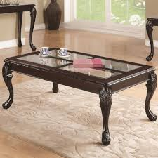 coffee table exquisite kitchen table sets cheap kitchen tables
