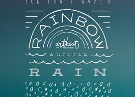 iphone 6 wallpaper pinterest quotes quote backgrounds for iphone 20 best cool typography iphone 6