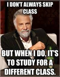 Study Memes - exodus wear top 8 engineering memes study exodus wear